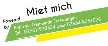anhaenger-miet-mich