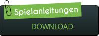 download-button-Spielanleitungen