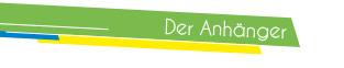 register-anhaenger